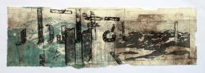 Monotypi II 78 x 24 cm. Lita fil.jpg