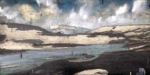 vikafjellet-150x75