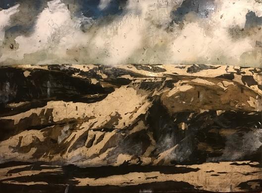bjergane-170x125